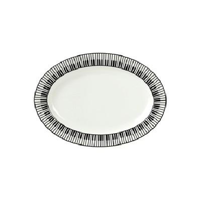Platter Aim 14 Keyboard - Aim - 33301
