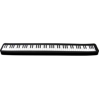 Wrist Pad Aim Piano Keys - Aim - 40499