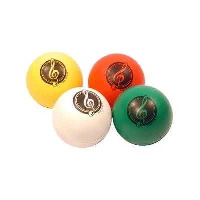 Stress Ball Aim G-Clef - Aim - 48800