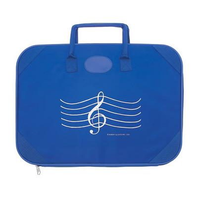 Briefcase Aim G Clf Royal - Aim - 9612