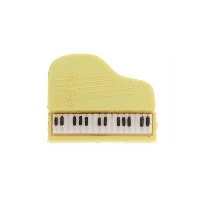 Pin Aim Plastic Gr Piano - Aim - PP1