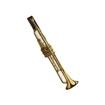 Tie Aim Shape Trumpet - Aim - 45701
