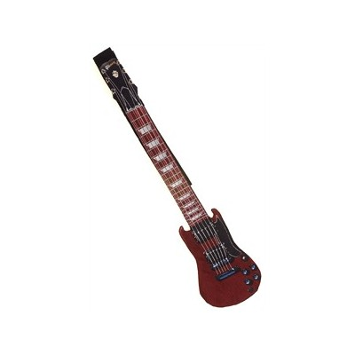 Tie Aim Shape G400 Guitar - Aim - 45703