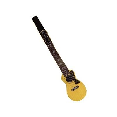 Tie Aim Shape Acoustic Gibson - Aim - 45705