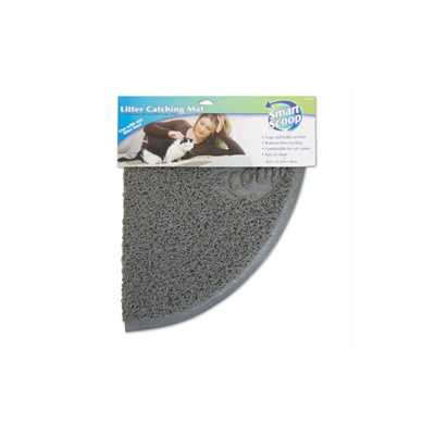 Amazon Ca Cat Litter Mat