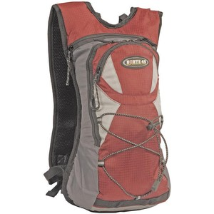 Booster Hydration Pack