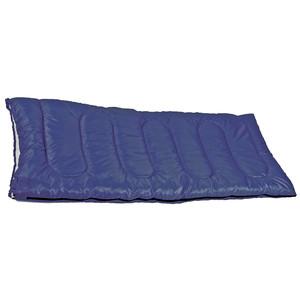 SCOUT SLEEPING BAG