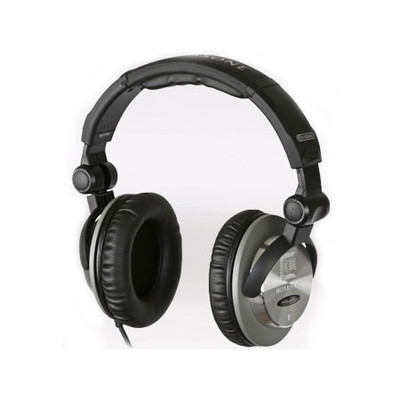 Headphones Ultrasone HFI 680 - Ultrasone - HFI 680 (037314354536)