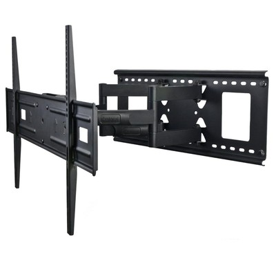 Full Motion Articulating Wall Mount for 37-80 Inch TVs (800152015569)