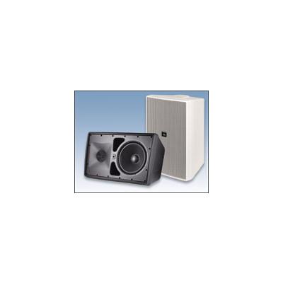 Speaker JBL Control 30 White - JBL - 13800