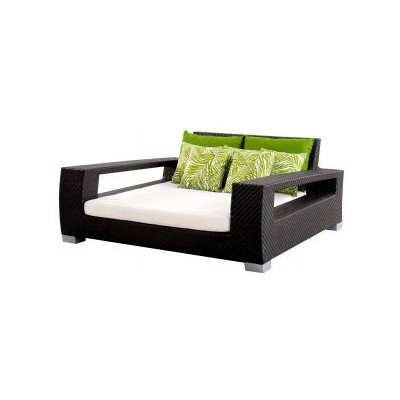 Amazing ... Furniture; Outdoor Tranquility Bed. Andrew Richard Designs Design Inspirations
