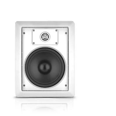Speaker JBL Control 128W - JBL - 14011