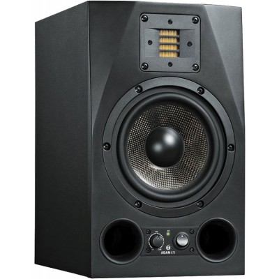 Adam A7X Studio Monitor - Single - Adam Audio - A7X