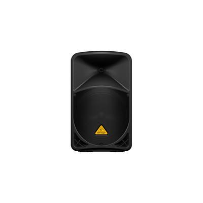 """Behringer EuroLive B112D Active 2-Way 12"""" PA Speaker System - Behringer - B112D"""