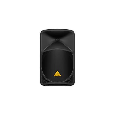 """Behringer EuroLive Active 2-Way 12"""" PA Speaker System - Behringer - B112MP3"""