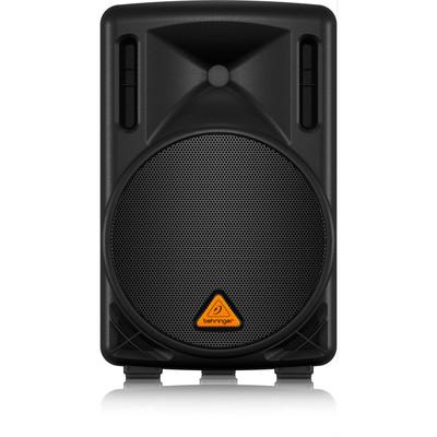 Behringer EUROLIVE B210D Active PA Speaker System - Behringer - B210D