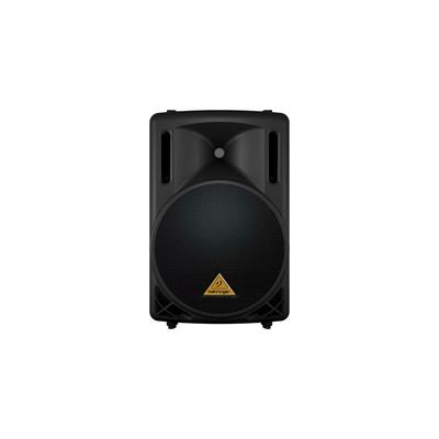 Behringer EuroLive B212D Active 550-Watt 2-Way PA Speaker System - Behringer - B212D
