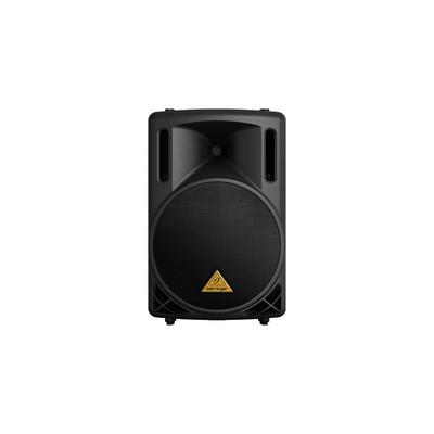 Behringer EuroLive B212XL 2-Way PA Speaker System - Behringer - B212XL