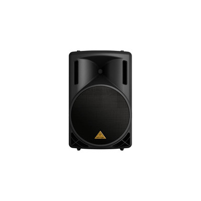 Behringer EuroLive B215XL 1000-Watt 2-Way PA Speaker System - Behringer - B215XL