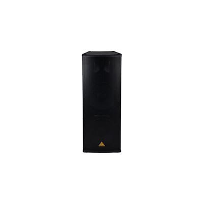 Behringer EuroLive B2520 PRO High-Performance 2,200-Watt PA Loudspeaker System - Behringer - B2520 PRO