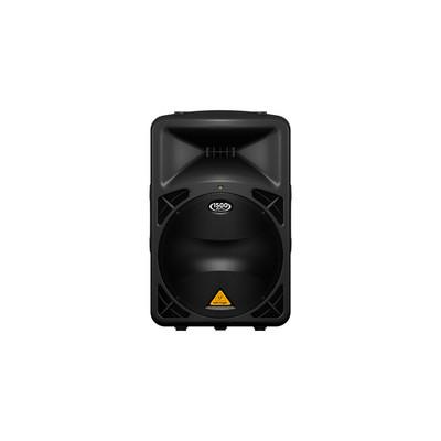 Behringer EuroLive B615D Active 2-Way 1500-Watt PA Speaker System - Behringer - B615D