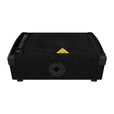 Behringer EuroLive F1320D Active 300-Watt 2-Way Monitor Speaker System - Behringer - F1320D