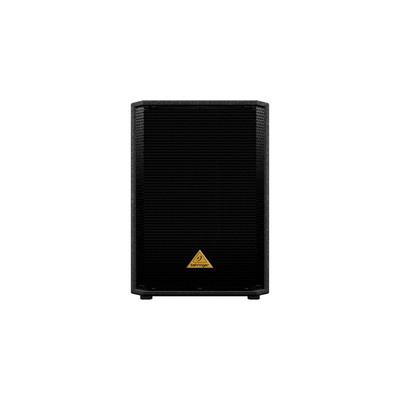 Behringer EuroLive VP1220 Professional 800-Watt PA Speaker - Behringer - VP1220