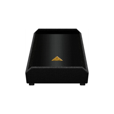 Behringer EuroLive VP1220F Professional 800-Watt Floor Monitor - Behringer - VP1220F