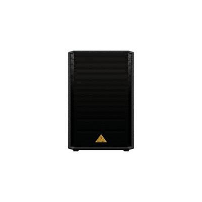 Behringer EuroLive VP1520 Professional 1000-Watt PA Speaker - Behringer - VP1520