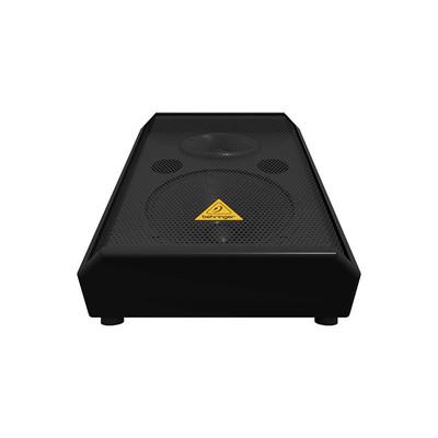 Behringer EuroLive VS1220F High-Performance 600-Watt PA Speaker - Behringer - VS1220F