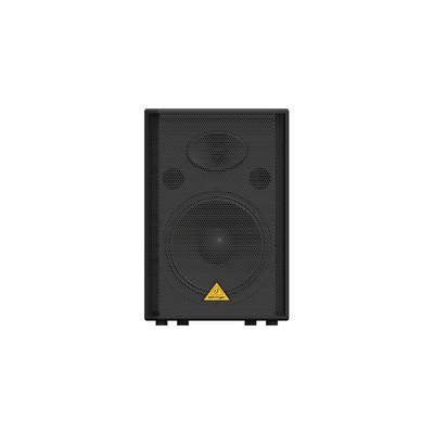 Behringer EuroLive VS1520 High-Performance 600-Watt PA Speaker - Behringer - VS1520
