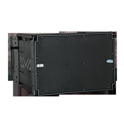 Speaker DB DVA T12 Active 3- Way Line-Array 1400W - DB - DVA T12