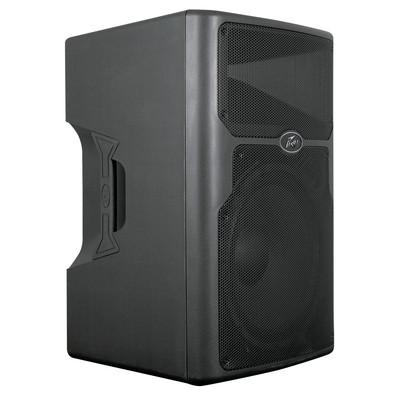 Peavey PVXp 12 Powered Speaker - Peavey - 03602450