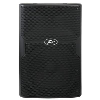 Peavey PVX 12 Speaker - Peavey - 03602440
