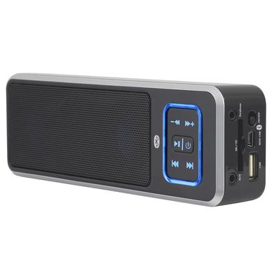 Peavey BTS Bluetooth 2.2 Speaker - Peavey - 3017000