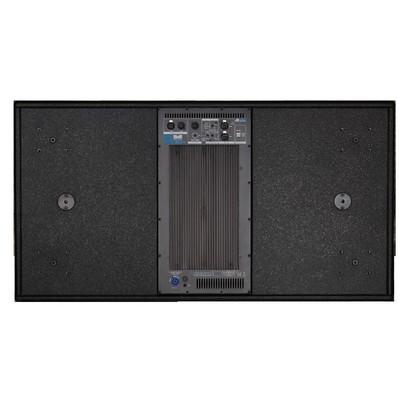 Speaker DB DVA S30 Active Single 18'' Subwoofer 3000W - DB - DVA S30