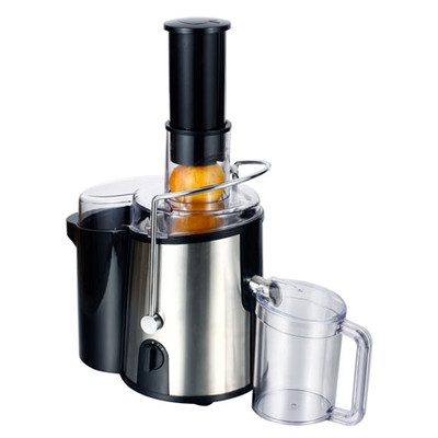 Heaven Fresh NaturoPure HF 3022 Powerful Deluxe Juicer