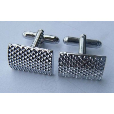 Executive Style Cufflinks