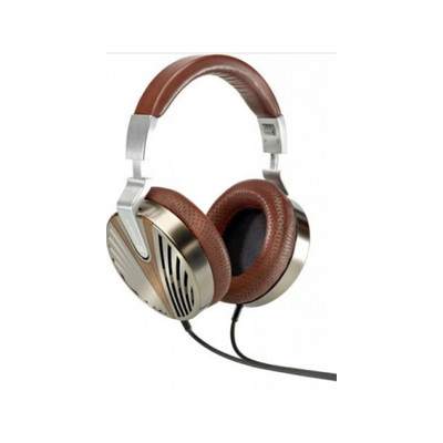 Headphones Ultrasone Edition 10 Limited Edition - Ultrasone - EDITION 10 LTD (HAHPULSEDITN10L)