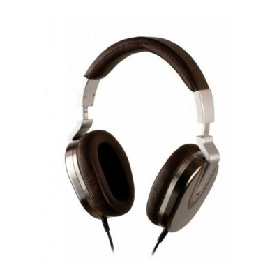 Headphones Ultrasone Edition 8 Limited Edition - Ultrasone - EDITION 8 LTD (HAHPULSEDITN8L)