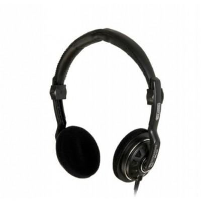 Headphones Ultrasone HFI 15G - Ultrasone - HFI 15G (HAHPULSHFI15G)