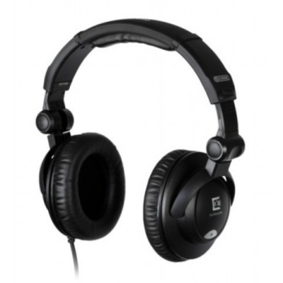 Headphones Ultrasone HFI 450 - Ultrasone - HFI 450 (887510650082)