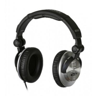 Headphones Ultrasone HFI 780 - Ultrasone - HFI 780 (HAHPULSHFI780)