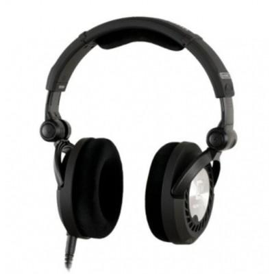 Headphones Ultrasone PRO 2900 - Ultrasone - PRO 2900 (HAHPULSPRO2900)