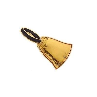 Pin Aim Handbell - Aim - 112