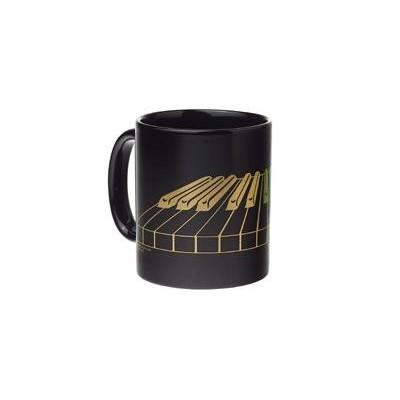 Mug Aim 3D Kybd B/G - Aim - 1800