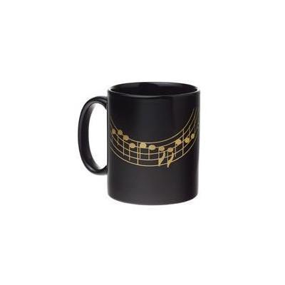Mug Aim Staff B/G - Aim - 1803