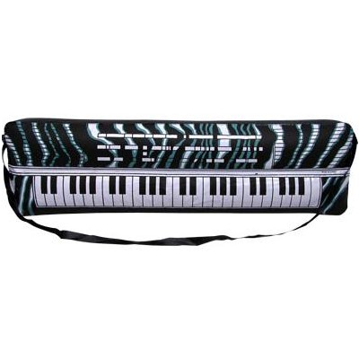 Inflatable Keyboard Aim - Aim - 32611