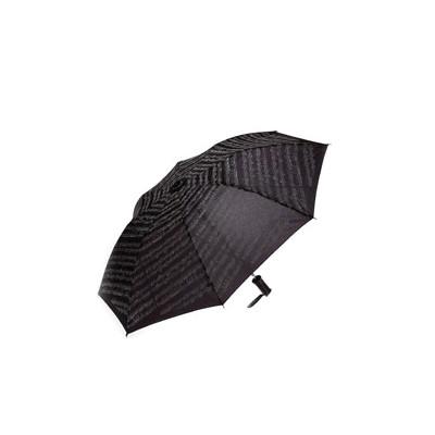 Umbrella Aim Sheet Music Black - Aim - 5003