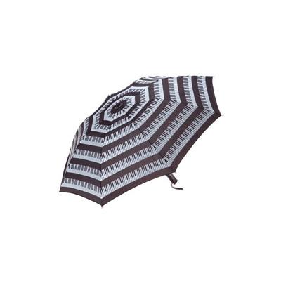 Umbrella Aim Kybd All Over - Aim - 5007